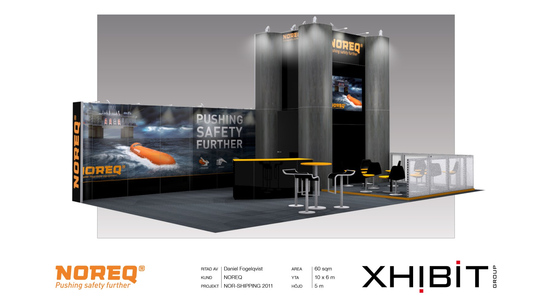 Noreq-NORshipping2011_01